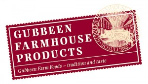 Gubeen Farmhouse Products - John O'Leary Home Improvements Happy Customer