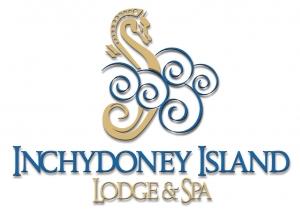 inchydoney Island window and door company customer