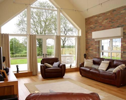 shaped-frames-upvc windows