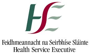 HSE - Bantry General Hospital - John O'Leary Home Improvements Happy Customer
