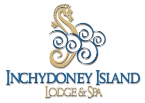 inchydoney Island window and door company customer