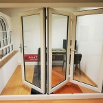 Bifold Door Products