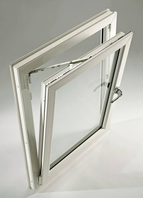 upvc windows tilt-and-turn-1
